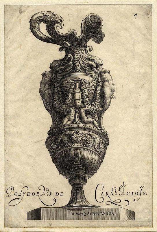 Palazzo Milesi vase 7 via printsanddrawings.hu