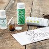 Accugrow Soil Test Kit