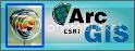 ArcMap1de3