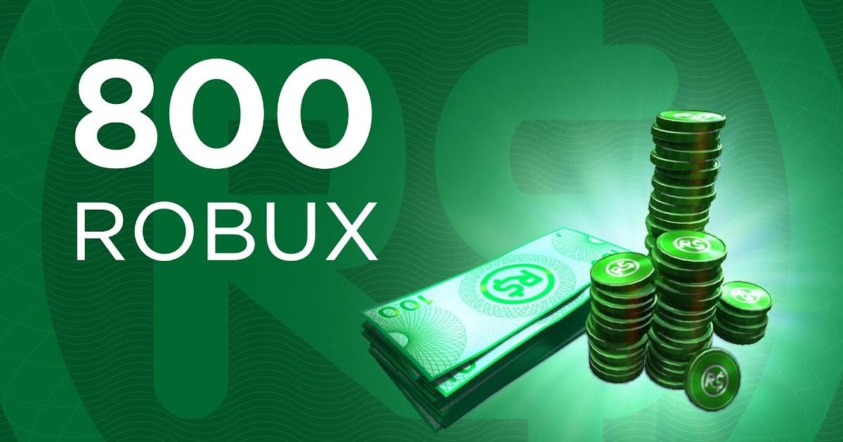 roblox money bag gear code