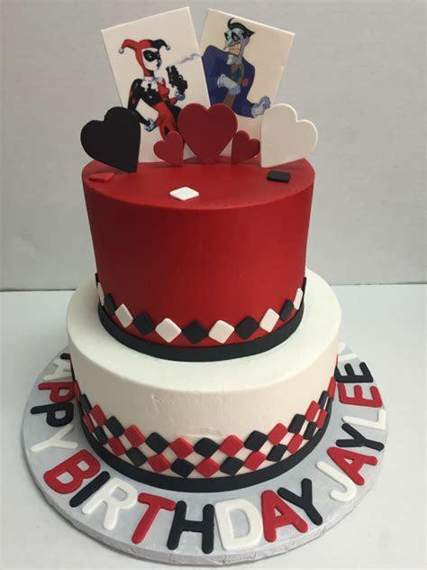 Men's Birthday Cakes   Nancy's Cake Designs