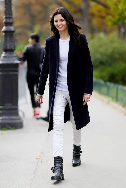 10 Le Fashion Blog 30 Fresh Ways To Wear White Jeans Model Style Coat Black Boots Via Who What Wear photo 10-Le-Fashion-Blog-30-Fresh-Ways-To-Wear-White-Jeans-Model-Style-Coat-Black-Boots-Via-Who-What-Wear.jpg