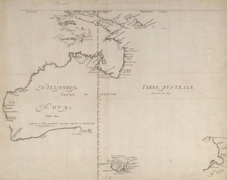 File:Thevenot - Hollandia Nova detecta 1644.png