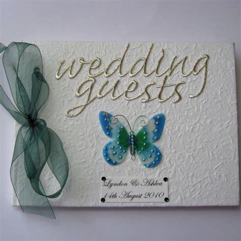 Inspired Celebration: Handmade Wedding Giveaway   Dottie