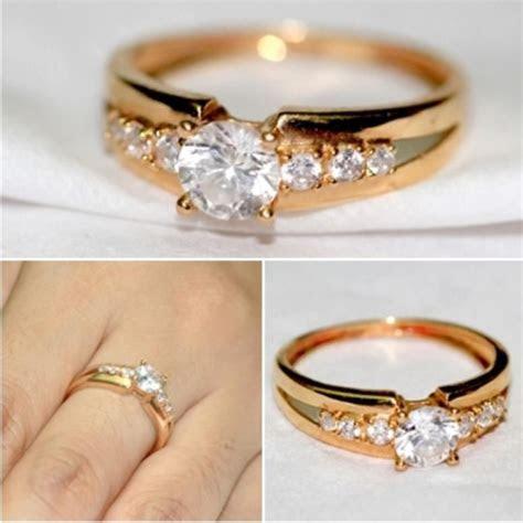cincin emas cincindepok.com   Cincin Nikah in 2019   Rings