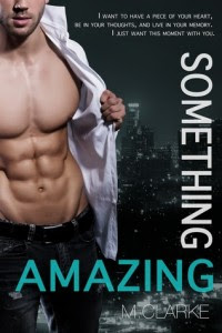 SomethingAmazingCover