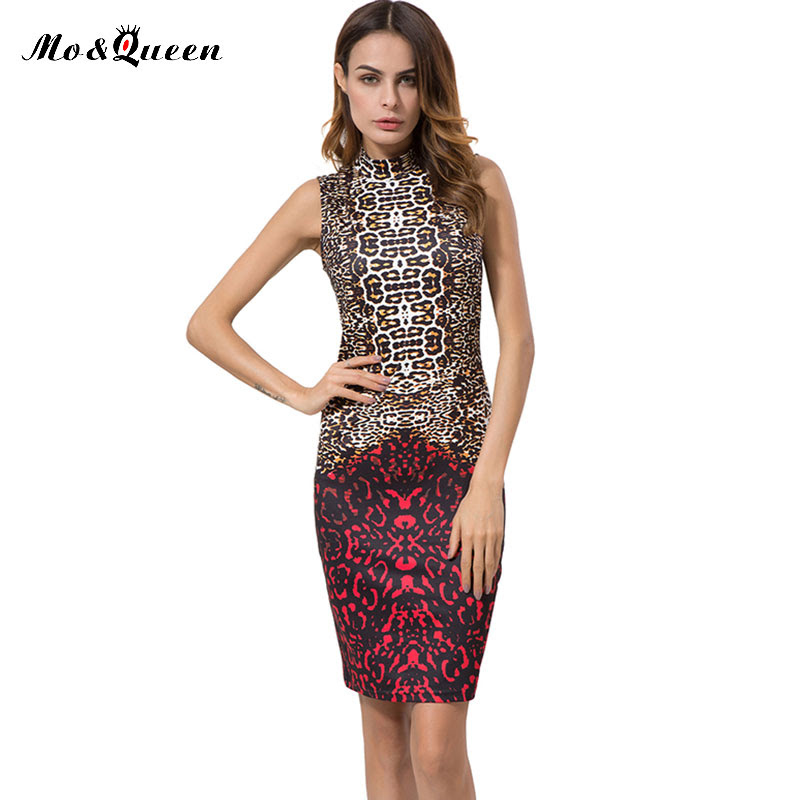 That come buy for where bodycon women dresses