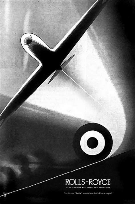 1000+ images about British Spitfires and Aircraft on