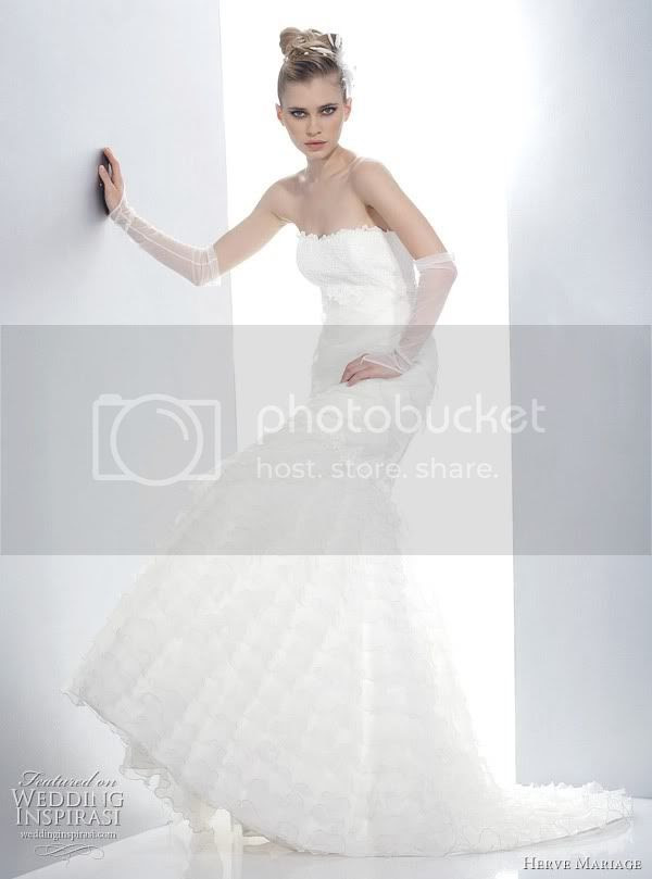 the-stunning-strapless-tiered-ruffle-gown-organza-0988