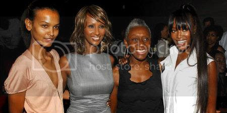 photo naomi-campbell-iman-lydia-kebede.jpg