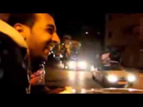للتحميل : انشودة  يمة النصر عيساوي جديد يما النصر عيساوي  أبو الكايد mp3  فيديو يوتيوب