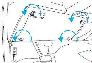 1999 2005 Ford Excursion Fuse Box Diagram Fuse Diagram