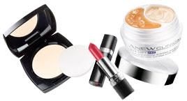 https://www.avon.com/category/makeup/sales-specials