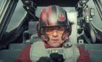 YouTube: tráiler de Star Wars sería así con George Lucas |VIDEO
