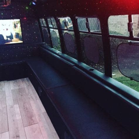 Best 25  Party bus ideas on Pinterest   DIY party bus