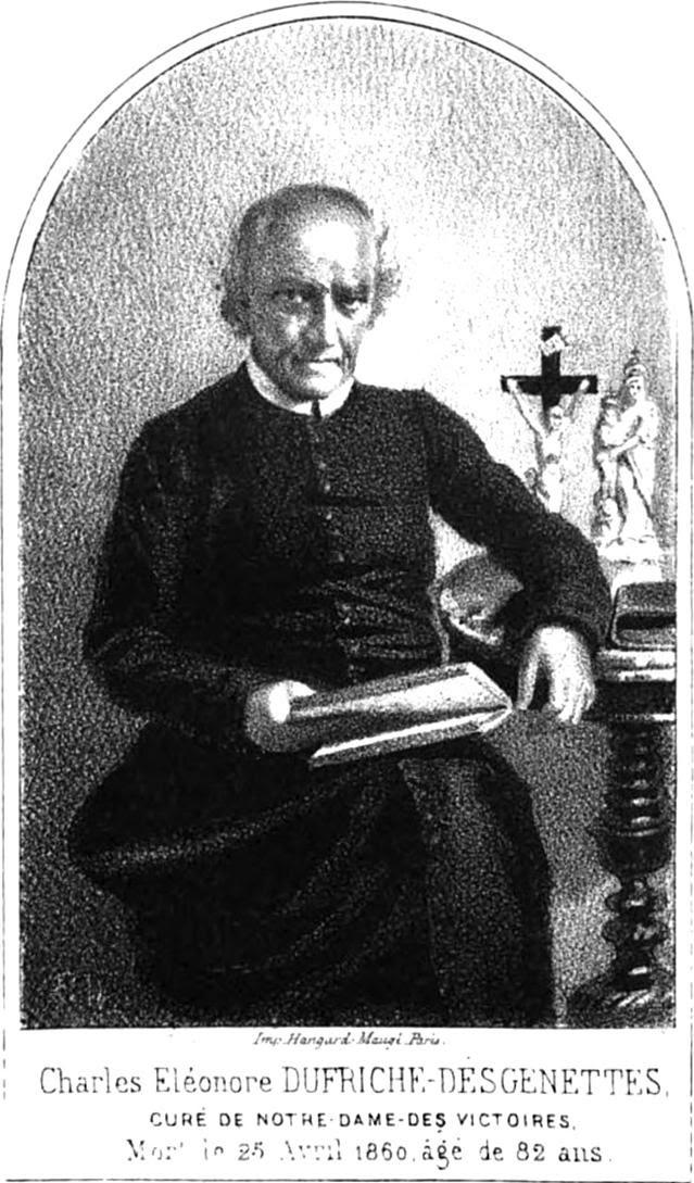 https://upload.wikimedia.org/wikipedia/commons/b/b2/Charles_Eleonore_Dufriche-Desgenettes.jpg