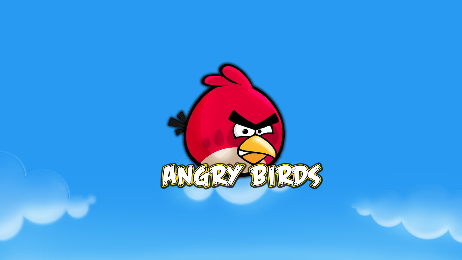 30 Awesome Angry Birds Resources – ND
