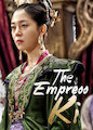 Empress Ki, The - Season 1