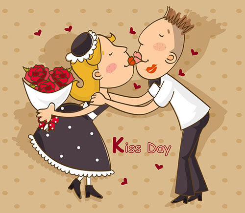 Valentines-day-kissing-Wallpaper-HD