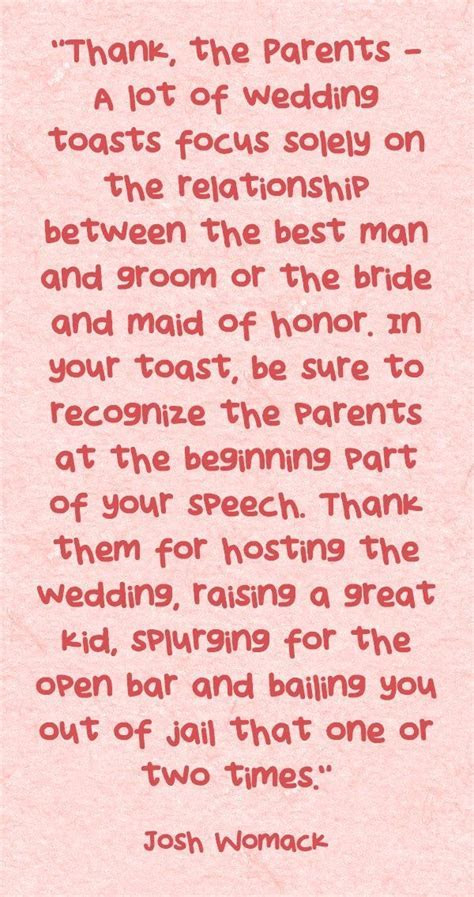 17 Best images about Maid of Honor Speech Help on