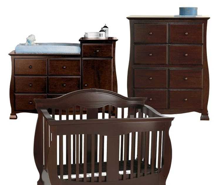 Jcpenney Nursery Furniture