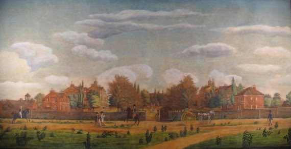 south-carolina-college-1820