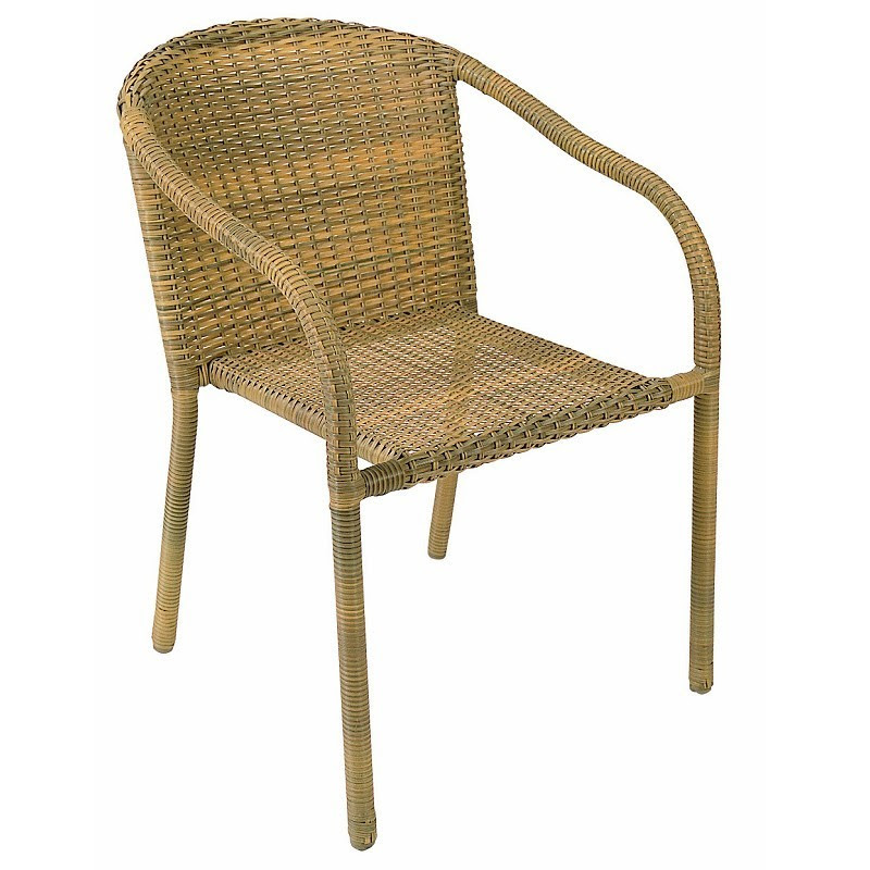 Low Price Furniture Stores: Wicker Front Porchfactporch Furniture