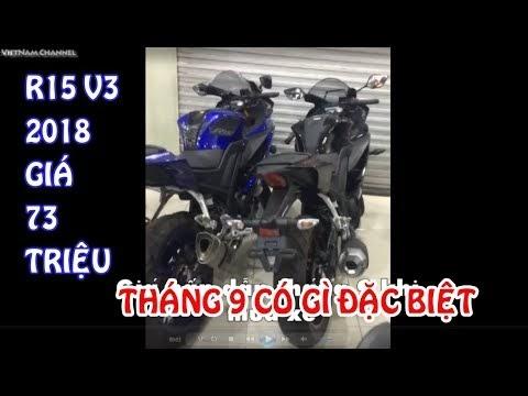 Báo Doanh Nghiệp: Bảng giá xe máy KTM tại Việt Nam cập nhật tháng 10/2018