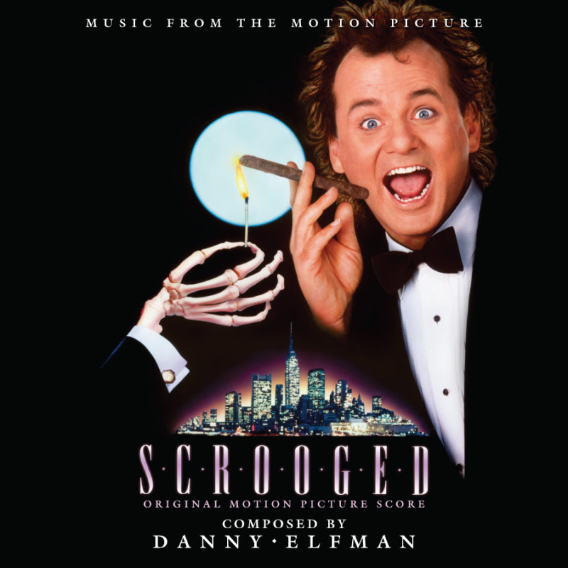 http://filmmusicreporter.com/wp-content/uploads/2011/11/scrooged.jpg