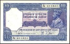 IndP.7b10Rupees.jpg