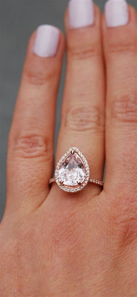 25  best ideas about Most popular engagement rings on