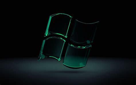 wallpaper jendela hijau hitam kaca