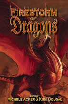Dragons as You've Never Seen Them Before