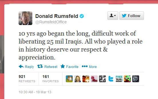 photo RumsfeldTweet.jpg