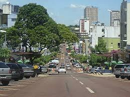 Senado brasileño eleva a USD 1.200 cupo de compras en las free shops