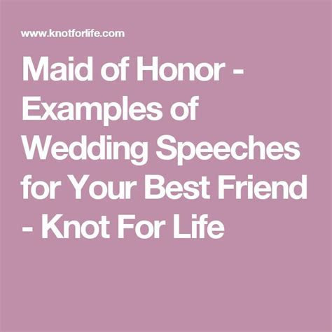 17 Best Wedding Speech Quotes on Pinterest   Love poems
