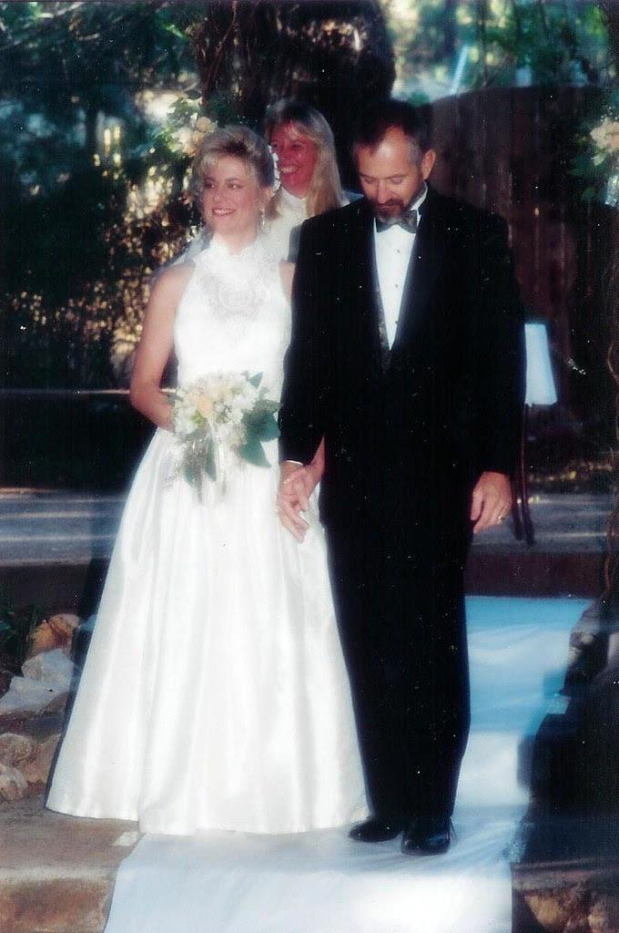 October 13, 1996