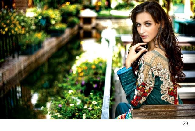 Firdous-Beautiful-Eid-Dress-Designs-Collection-2013-Firdous-Party-Wear-Suits-for-Women-Girl-1