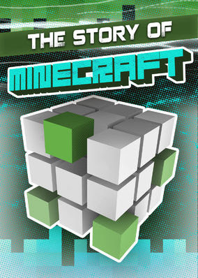Story of Minecraft, The