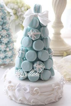 1000  images about ??????? on Pinterest   Couture, Macaron