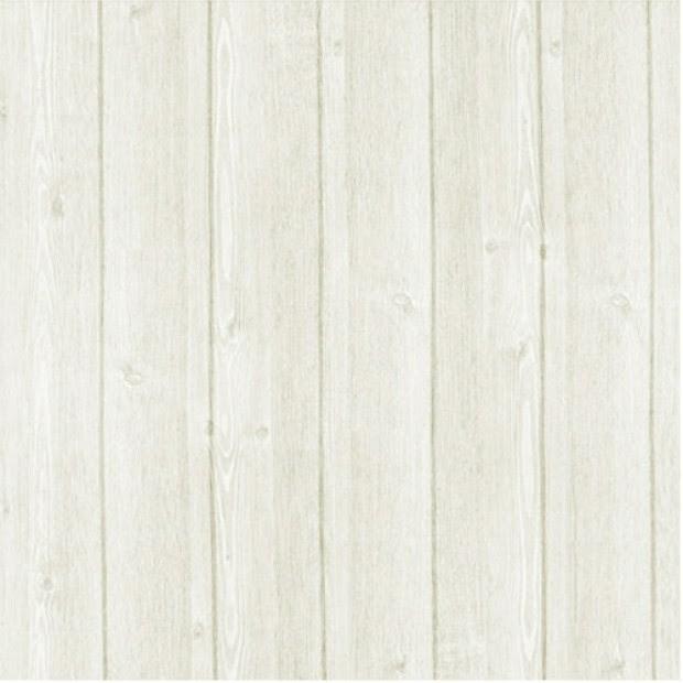 Wood Panel Wood Panel Effect Wallpaper
