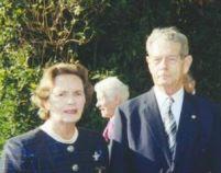 Regele Mihai şi Regina Ana sărbătoresc nunta de diamant