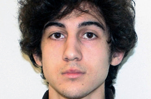 Avatar of Tsarnaev lawyers want evidence related to Waltham triple murder unsealed