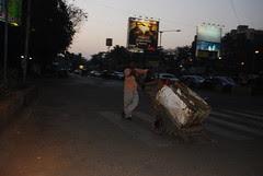 The Bhangarwala Bhaiyas of Mumbai Will Go To UP to Buy White  Elephants In Scrap by firoze shakir photographerno1