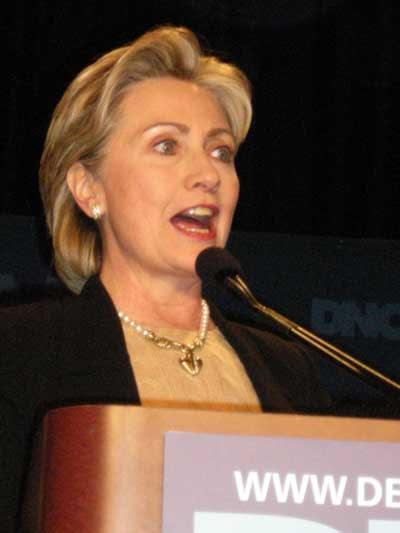 Hillary Clinton JPG