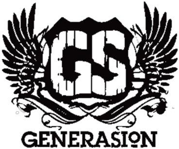 generasion