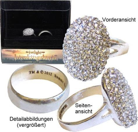 engagement rings  bella swan engagement ring usa