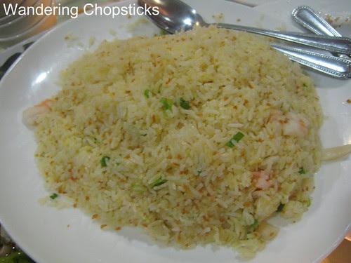 Pearl Chinese Cuisine (Wedding Banquet) - San Diego 22