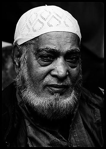 When I am silent, I have thunder hidden inside.  Rumi by firoze shakir photographerno1