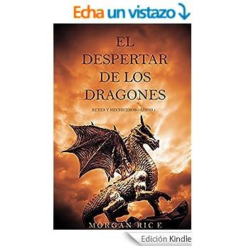 http://www.amazon.es/Despertar-los-Dragones-Reyes-Hechiceros-Libro-ebook/dp/B00W2YL9ZC/ref=zg_bs_827231031_f_7